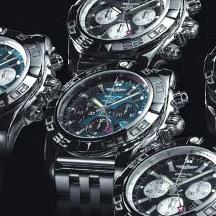 Часы-близнецы. Оригинальные часы от разных брендов, которые очень похожи между собой