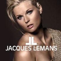 Женские часы Jacques Lemans: обзор модных часов для неотразимых женщин