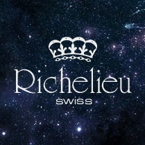 Часы Richelieu: швейцарское качество с французским характером