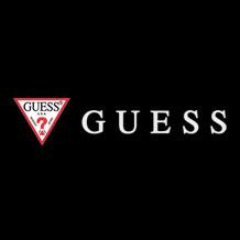 Модные новинки Guess. Новые часы Гесс в разноцветном дизайне