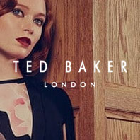 Английские часы Ted Baker London – стиль современного человека