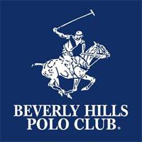 Обзор часов Beverly Hills Polo Club. Новинки от американского бренда BHPC