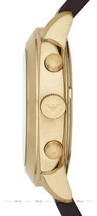 купить женские золотые часы в севастополе
