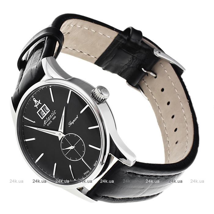 Мужские часы Atlantic 70361.41.21