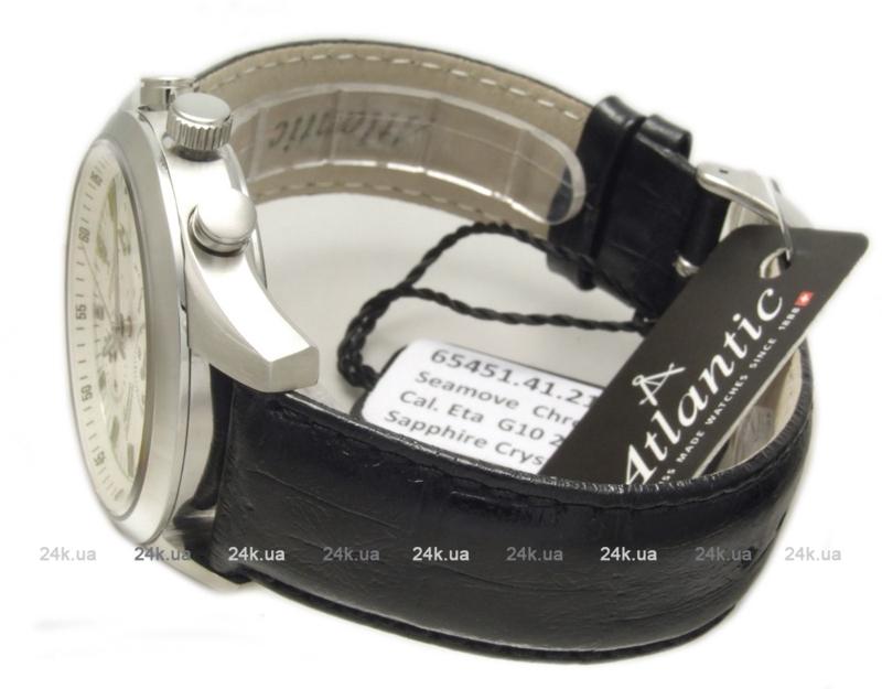 часы Bulova 96B183 в Киеве. Купить часы 96B183 в