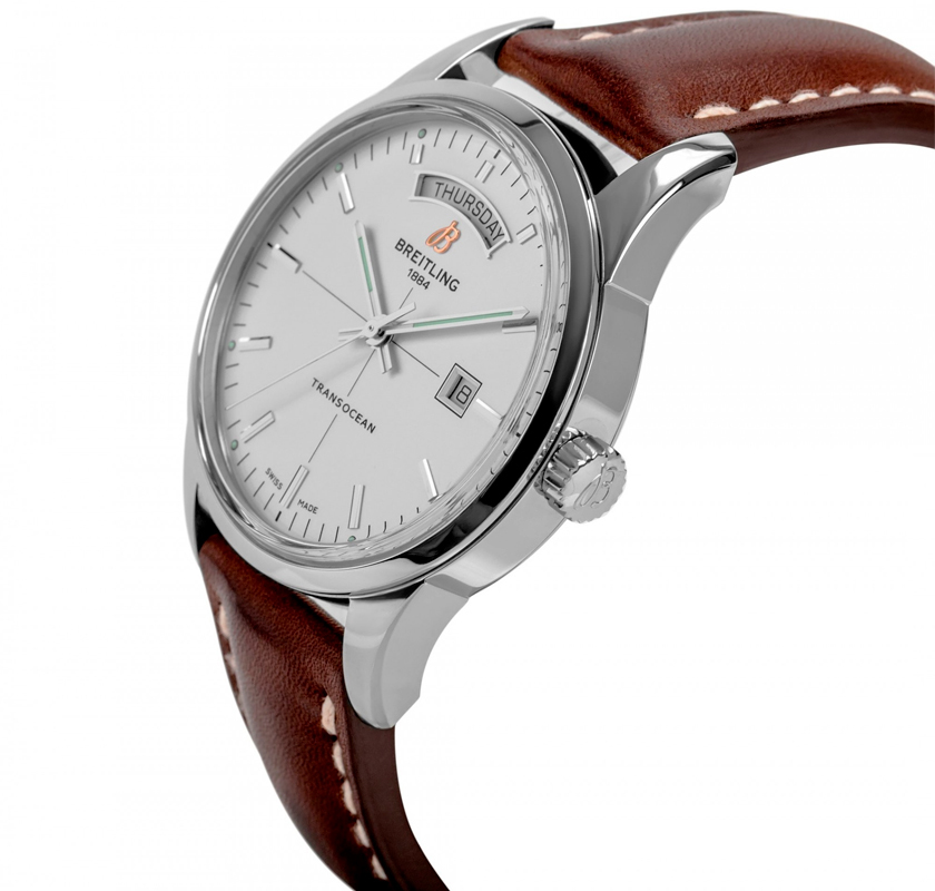 Мужские электронные часы 2015. Оцените