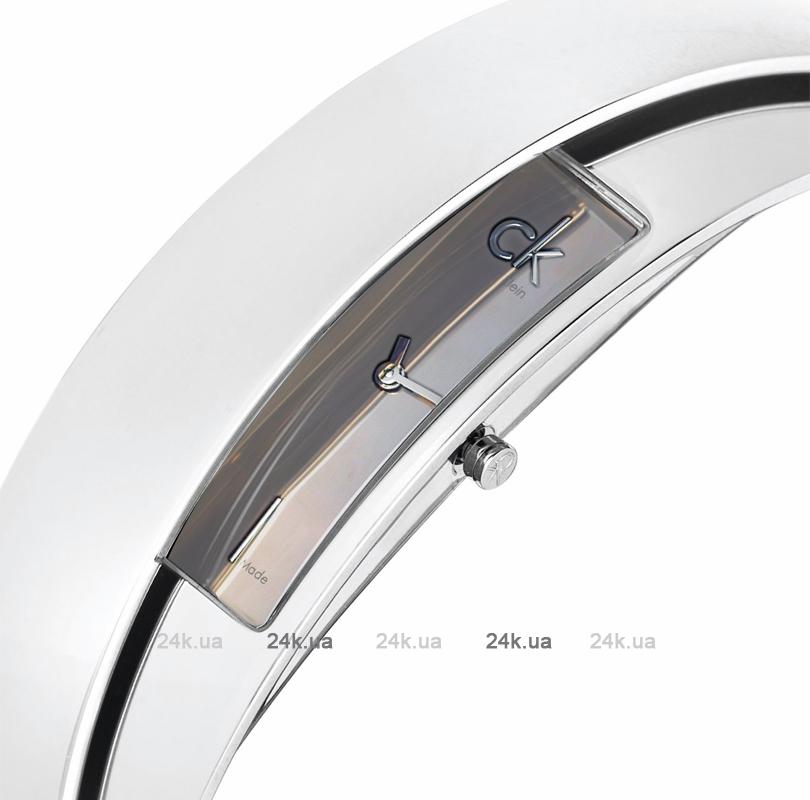 часы Calvin Klein K5022408 в Киеве. Купить часы