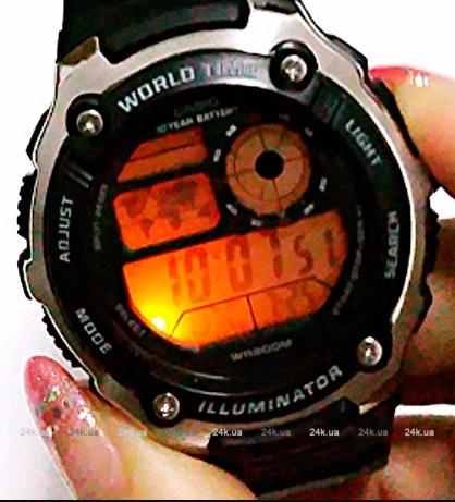часы золотые наручные женские
