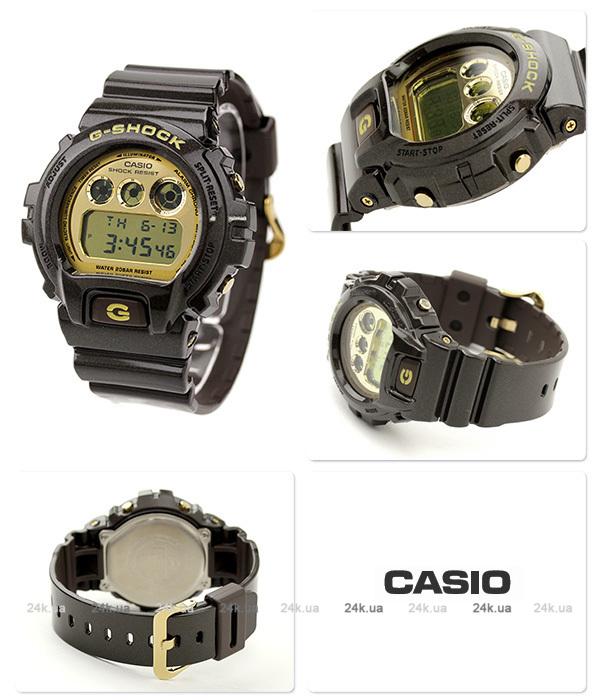 casio-dw-6900br-5er-1.jpg