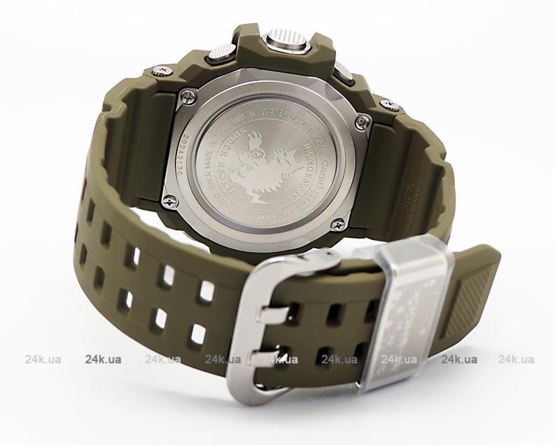 серебрянные наручные мужские часы