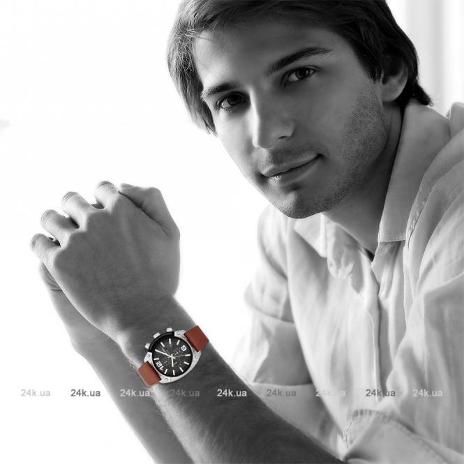 часы Timex T49950 в Киеве. Купить часы
