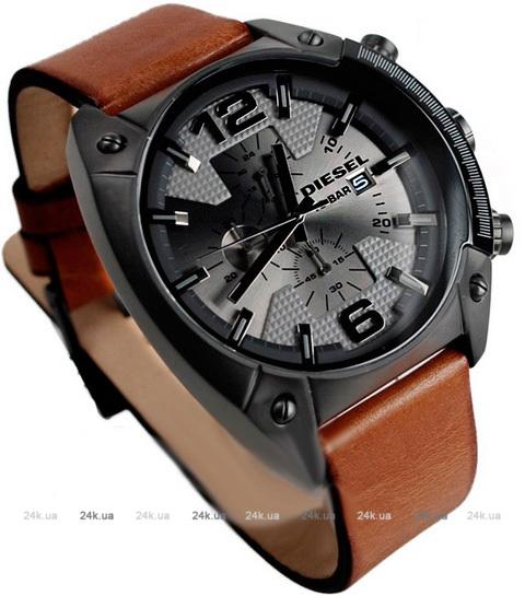 часы мужские наручные серебряные