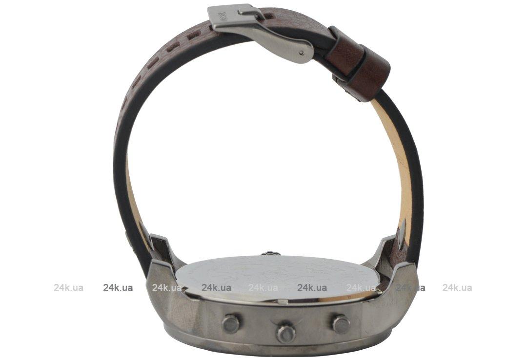Электронные настенные часы новые фото