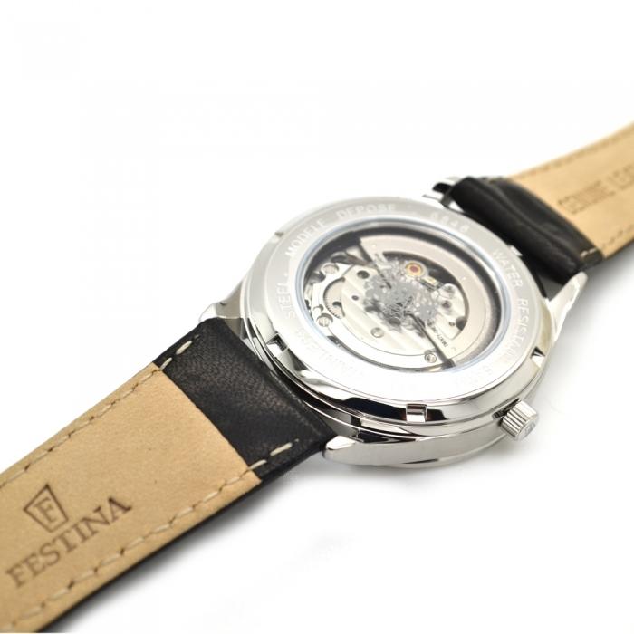 золотые часы женские модные