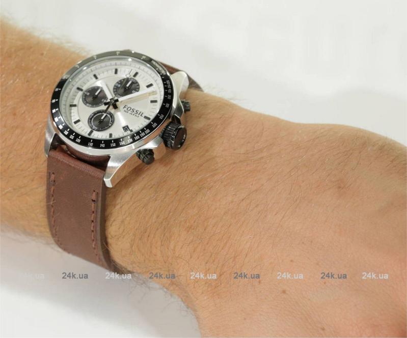 Часы модные настенные