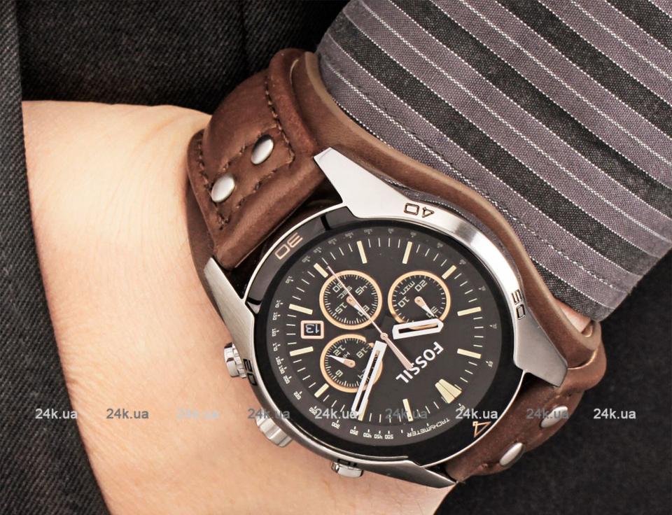 Часы Casio G -SHOCK DW- 5600 E - 1 V [DW- 5600 E - 1 VER] купить.