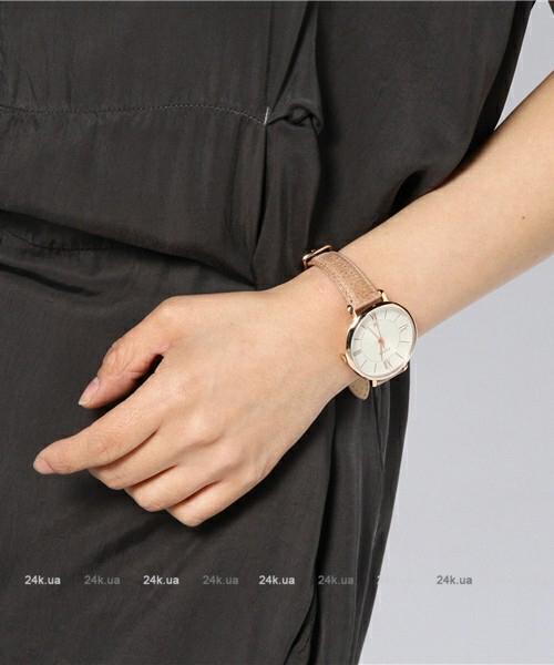 мужские часы наручные золотые марки