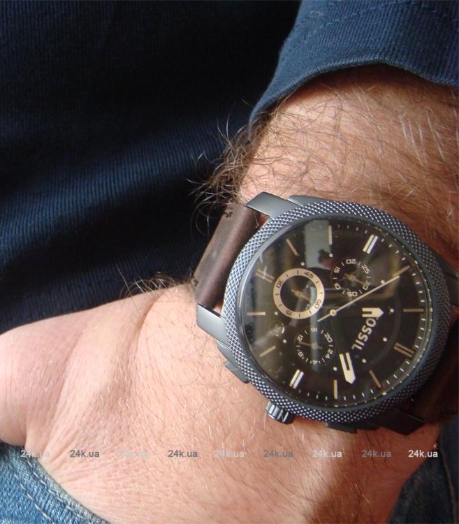 мужские золотые часы механические купить