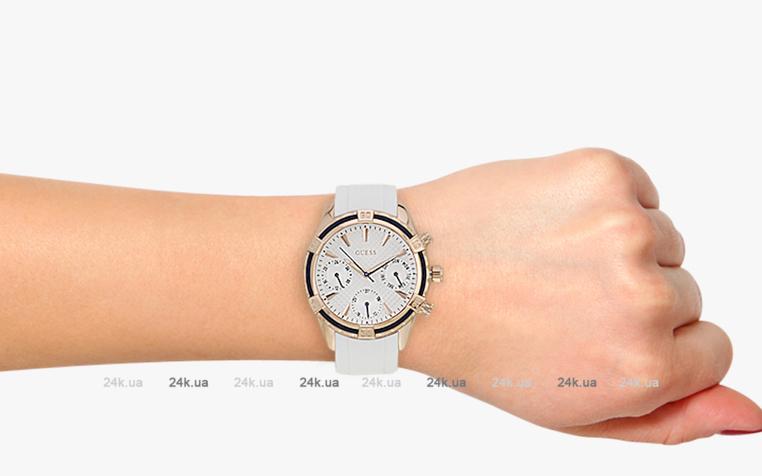 мужские часы золотые женские часы сша