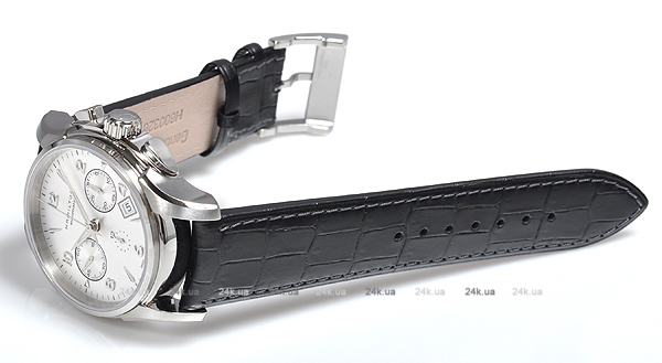 швейцарские часы наручные женские золотые