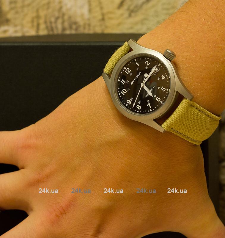 Интернет-магазин часов IMchasovRu Огромный выбор