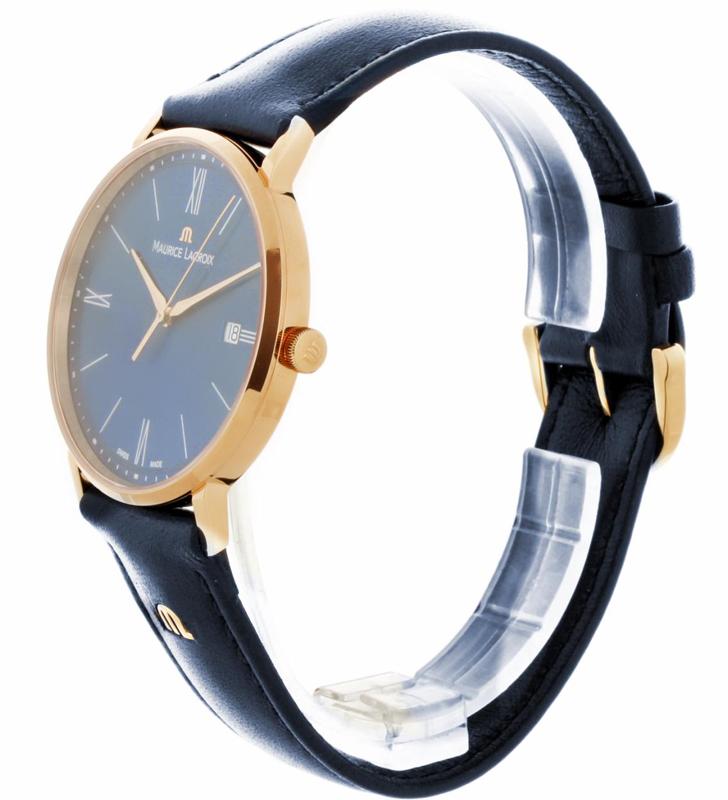 женские золотые часы купить