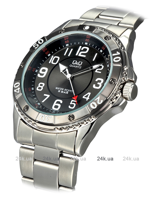 часы наручные Q&Q Женские часы Q&Q отзывы, часы Q&Q, отзывы, цена, характеристики - купить часы - Киев, Харьков