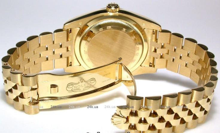 Часы wmc timepieces католог с ценами