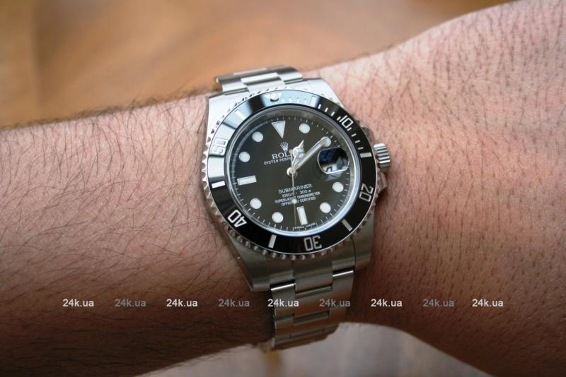часы механические мужские с будильником