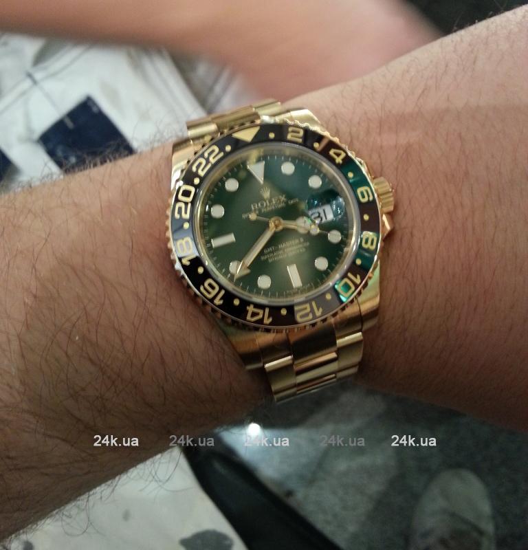 золотые мужские часы скелетоны