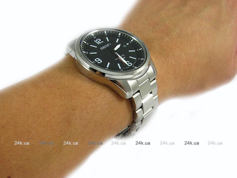 часы наручные швейцарские золотые женские