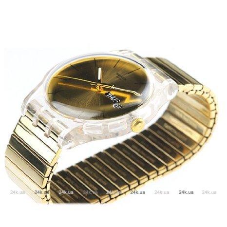 Каталог часов известных брендов, полный каталог копий