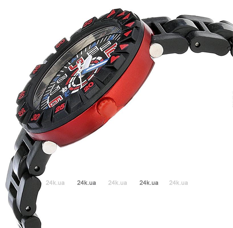 Сколько стоят часы puma