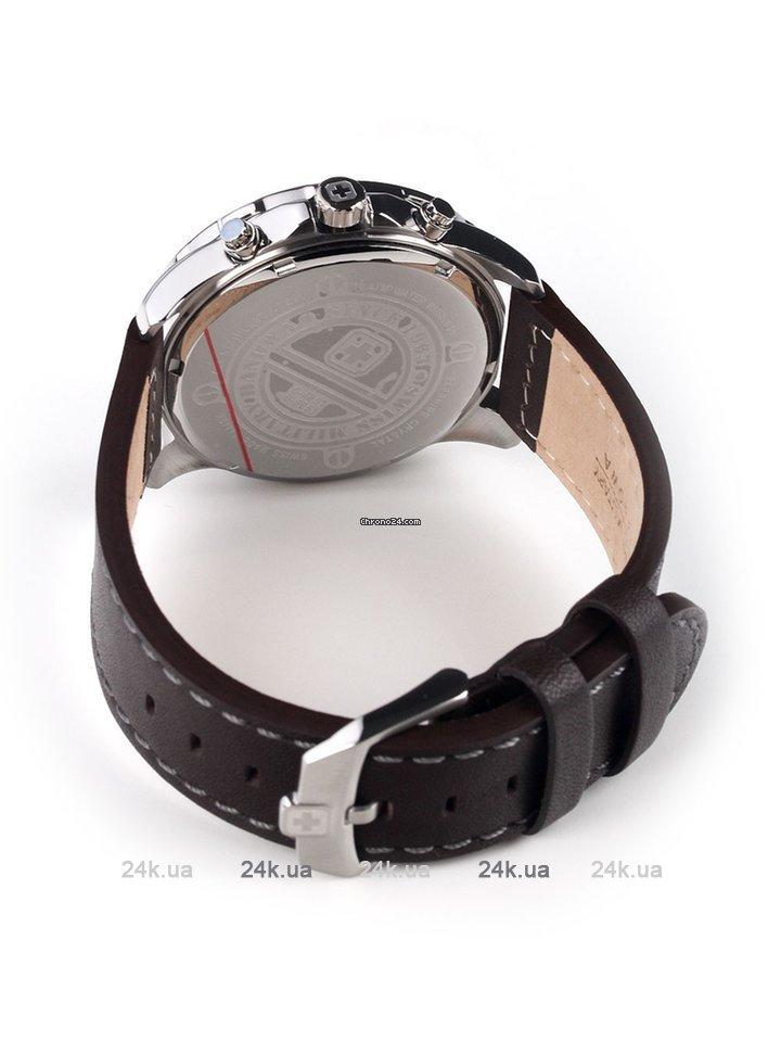 золотые часы с бриллиантами мужские фото