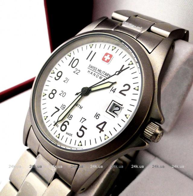 d89870fc3dd TOP  Relógios Femininos Swiss Military Hanowa - R 369.00 e R 389