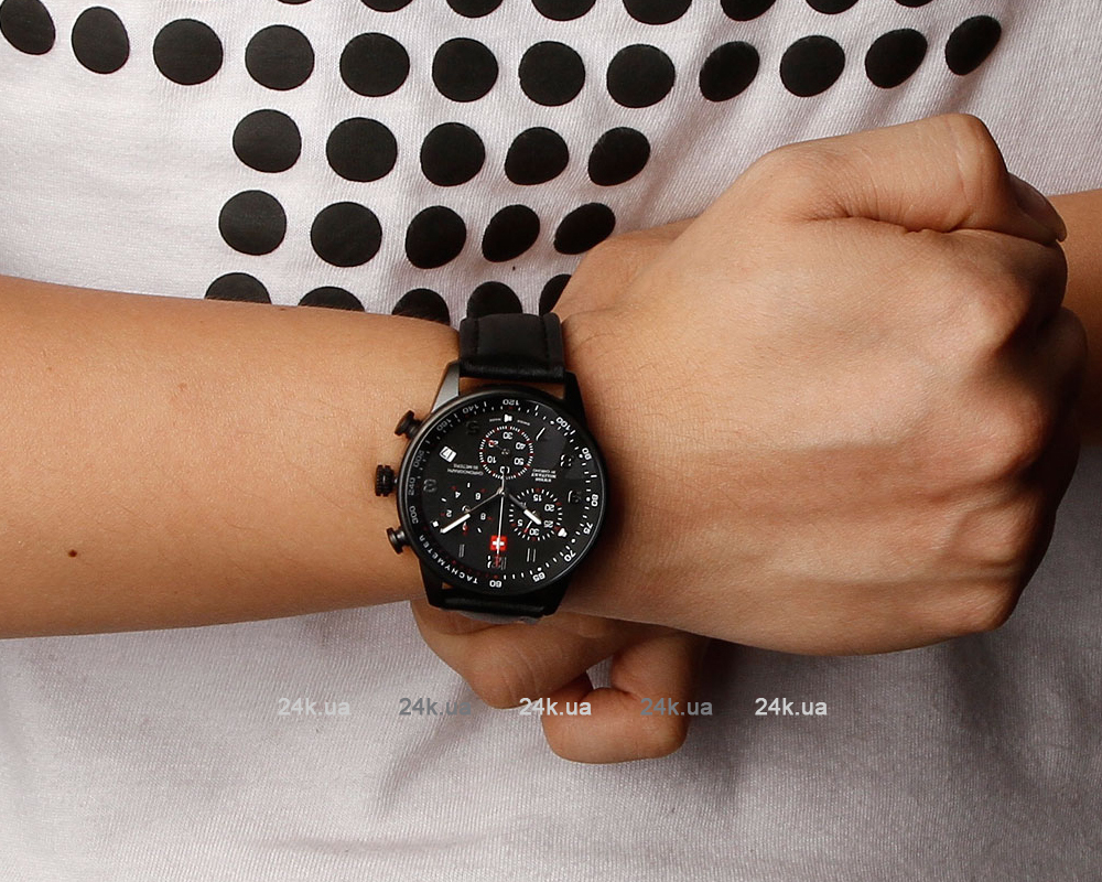 кварцевые часы фото наручные