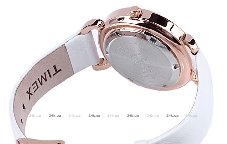 часы Timex T2P230 в Киеве. Купить часы