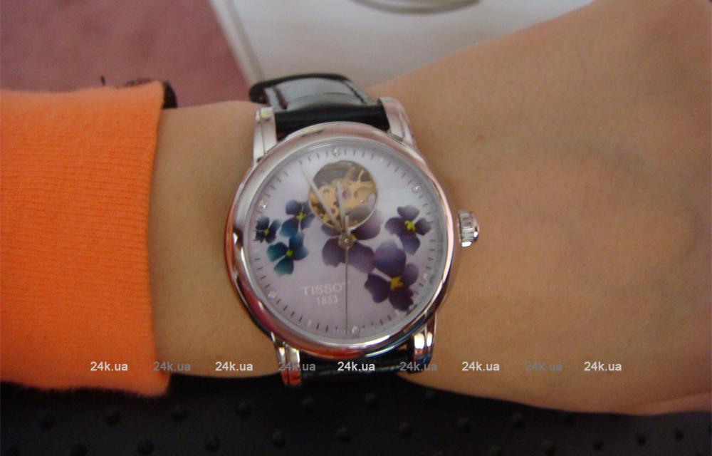 Dior Dior часы женские наручные швейцария тиссот купить в туалетная