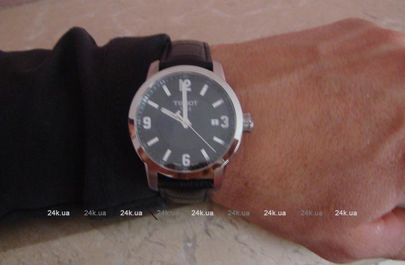 часы мужские электронные купить недорого