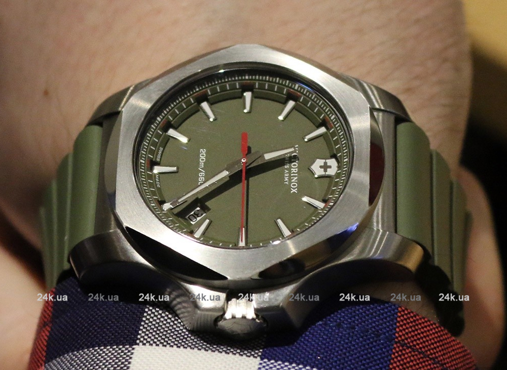 годности духов армейские часы swiss army оригинал цена это, например