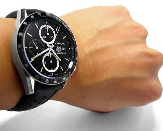 часы Casio W-753-2AVEF в Киеве. Купить часы