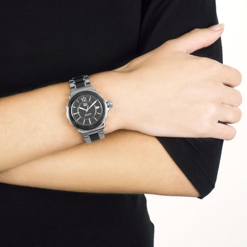 наручные механические часы с будильником отечественные