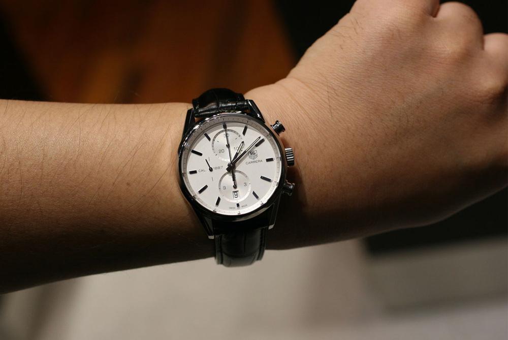 спортивные часы мужские купить