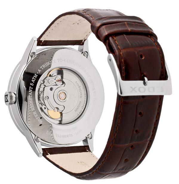 Часы Michael Kors (Майкл Корс ) купить от 9 675 р. в