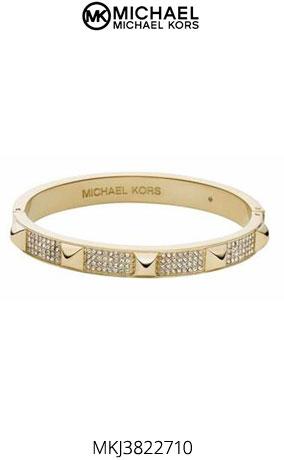 Браслет Michael Kors MKJ3822710