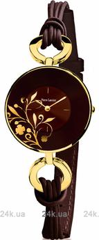 женские часы Pierre Lannier