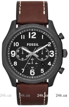 Купить часы китайские мужские наручные недорого в москве