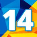 Акция Timex - к Дню защитника Украины