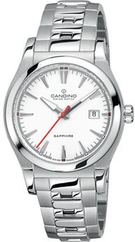 Часы Candino C4440/1