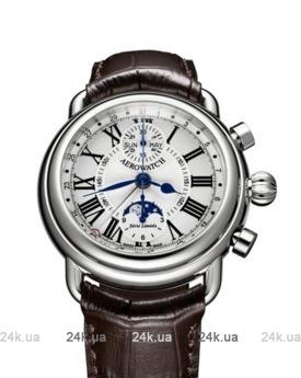 Часы Aerowatch 64908 AA04